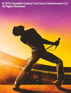 Bohemian Rhapsody module