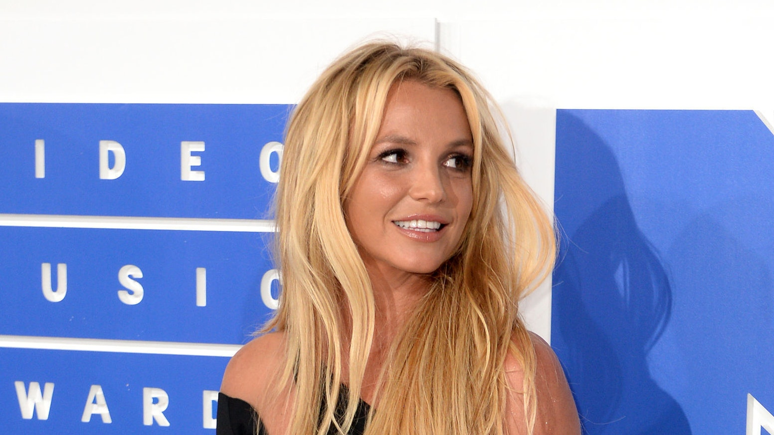 Britney Spears set to dominate poll of Now Music fans   BT