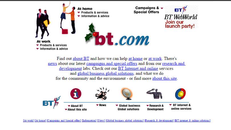 Bt credite online