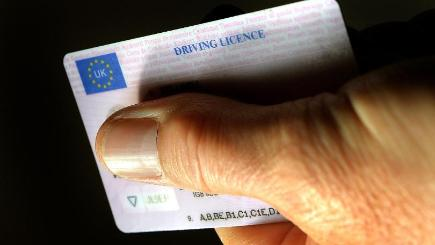 how to get hire car licence