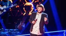 Cilla Black's great-nephew is auditioning for The Voice - and he's planning a very special tribute to the singer