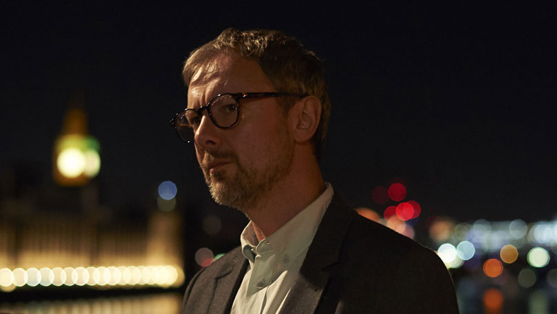 Collateral ending angers viewers: Is there going to be a series 2 | BT