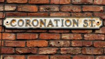 Coronation Street to air six times a week