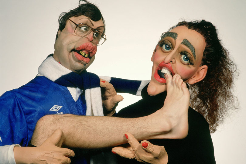 david-mellor-in-spitting-image-136387946