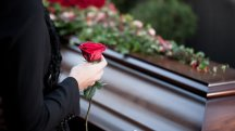 Death of a loved one: how to handle the financial fallout