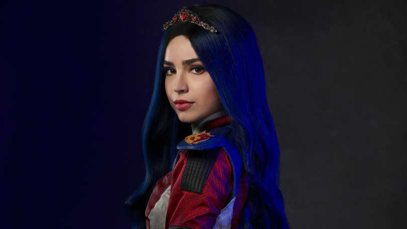 Descendants 3: When is its airing? Who is in the cast
