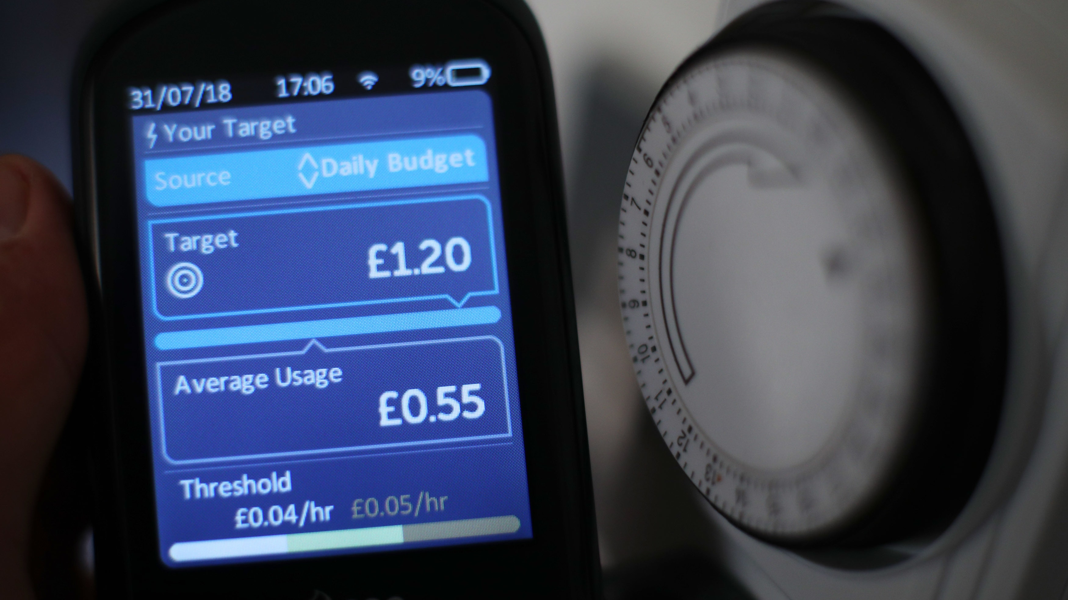 Energy giant to cut hundreds of smart meter jobs, says union | BT