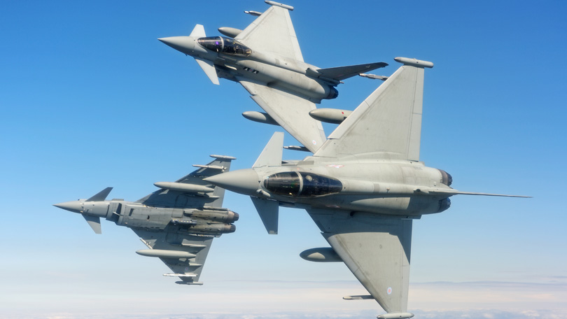 eurofighter-typhoon-136424730324102601-1