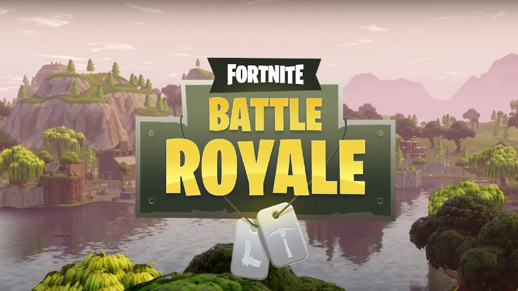 Everything you need to know about Fortnite Season 4 | BT