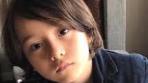 Family of boy, 7, killed in Barcelona attack 'blessed' to have had him
