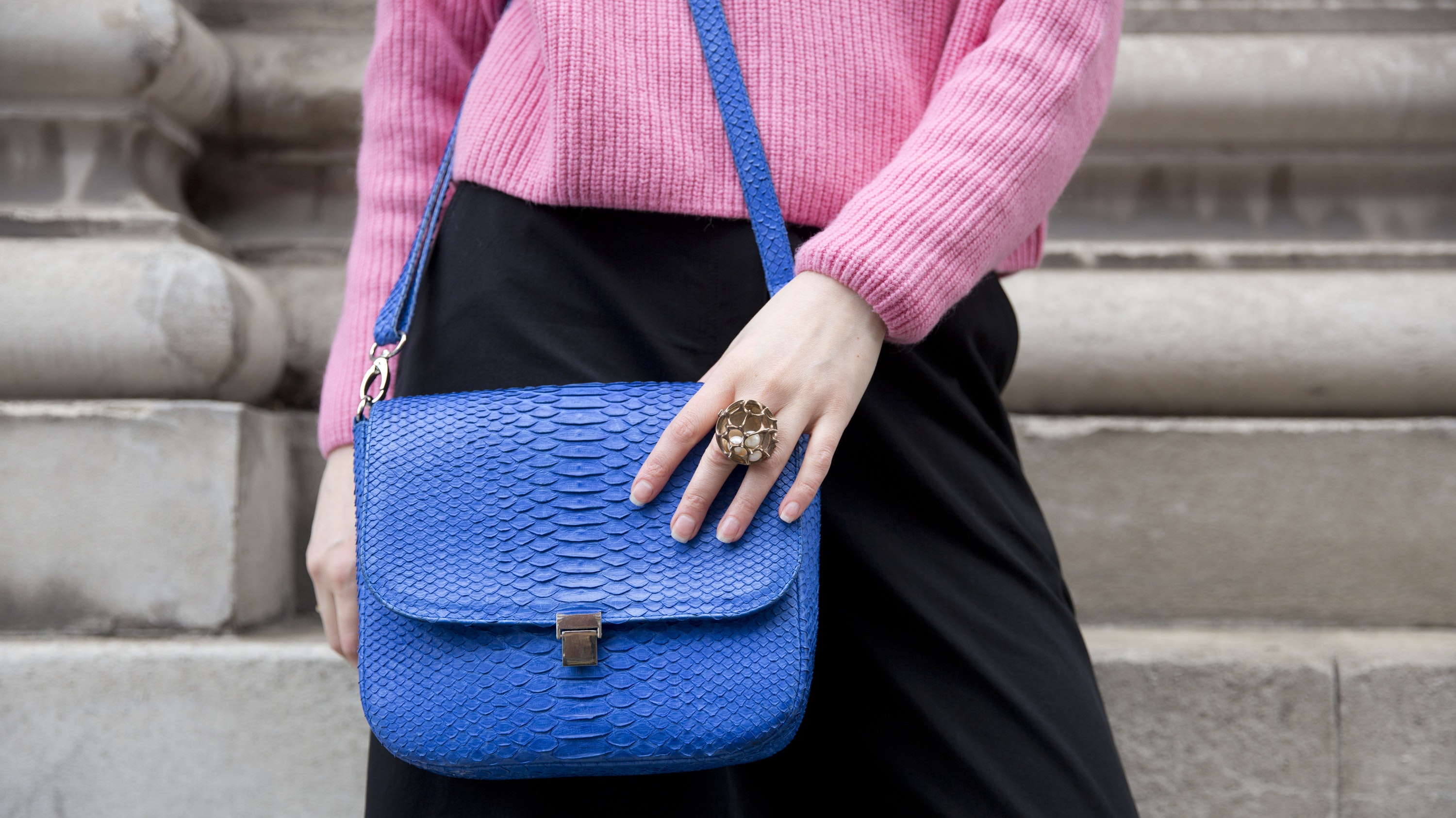 Image result for Fast-fashion can be just as durable as designer brands, says academic