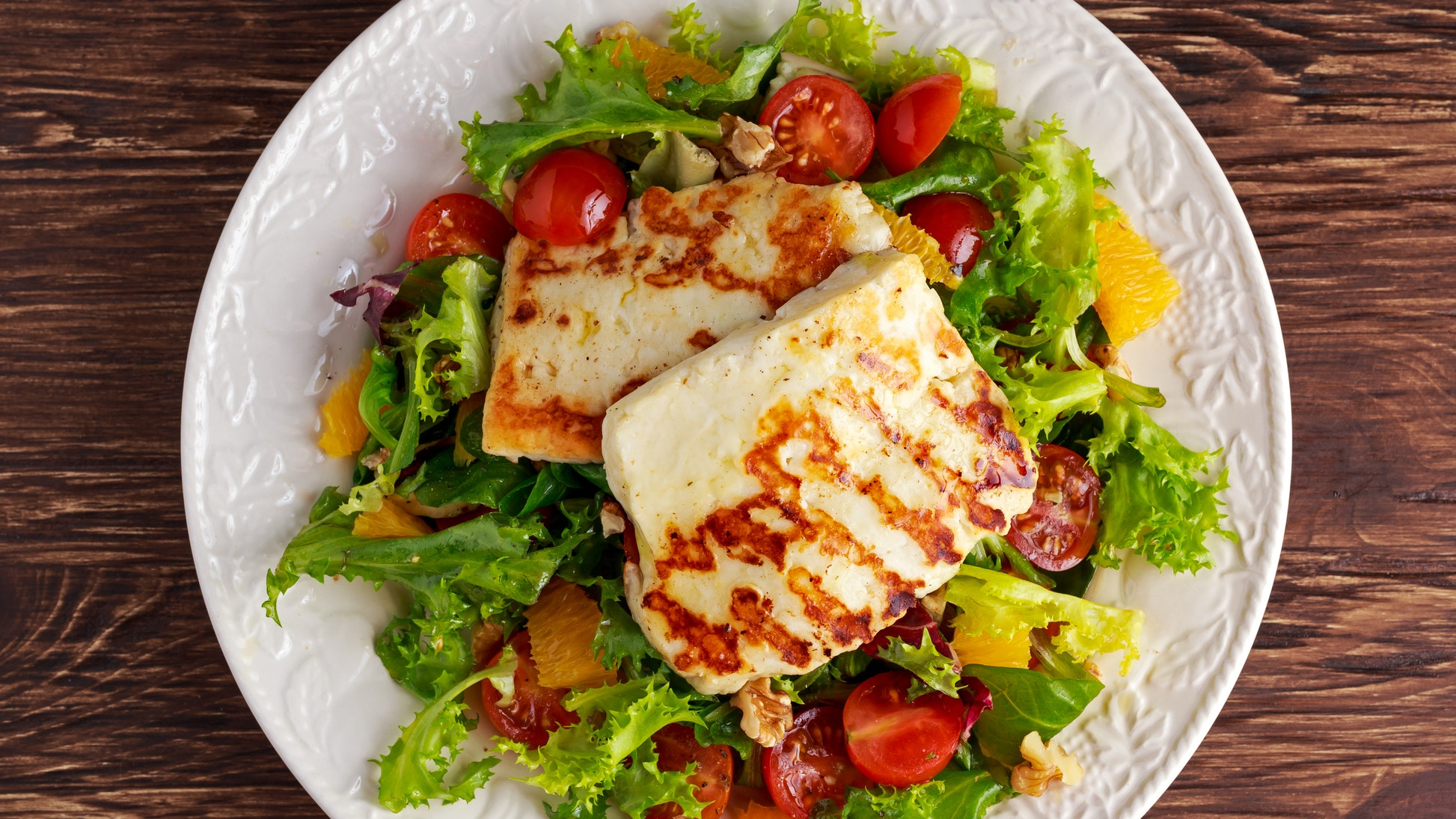 healthy drink eating options recipes innovative foods halloumi eat dinner winter easy bt brink shortage britain during diet snacks warm