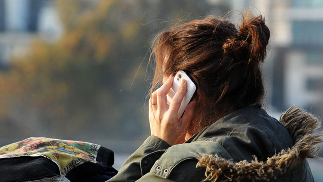 Freephone finally means free: 0800 calls to cost nothing from mobile