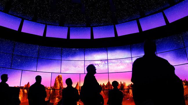 Key innovations in modern TV technology | BT
