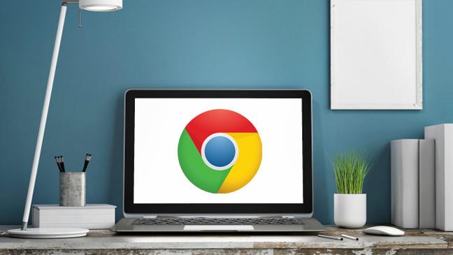 How to speed up Google Chrome | BT