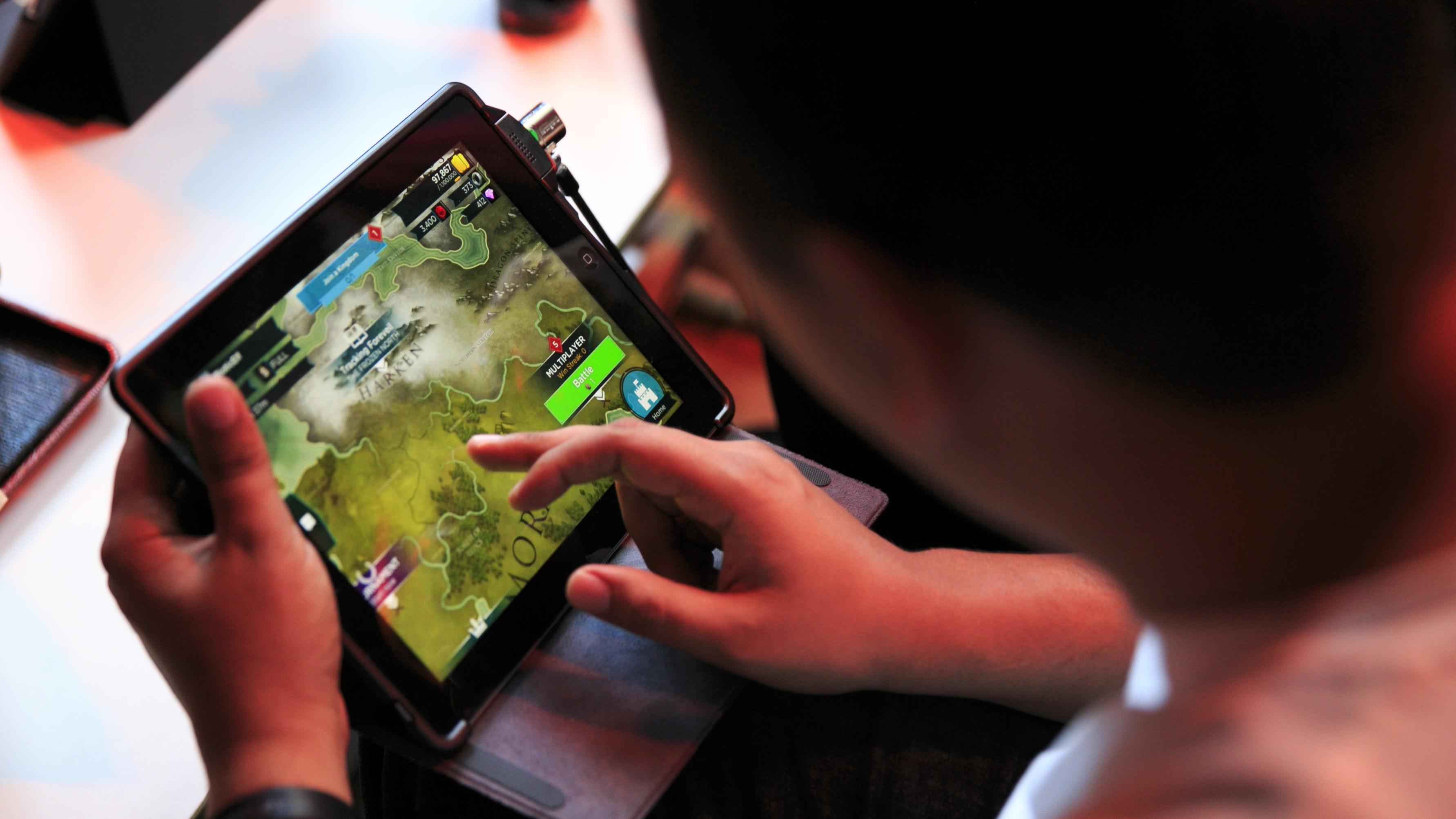 google-is-working-on-a-social-gaming-platform-136426868075702601-180504145039.jpg (3565×2005)