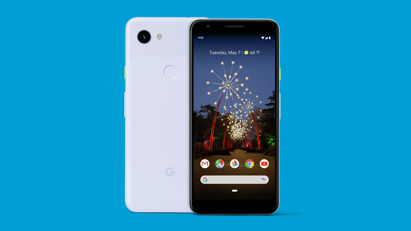 Google Pixel 3a: Tips and tricks from the camera to Android | BT