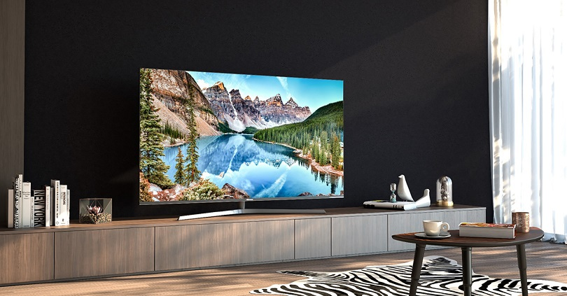 5263184ff18e Ultra HD TVs, projectors, BD players and AV kit: six easy ways to ...