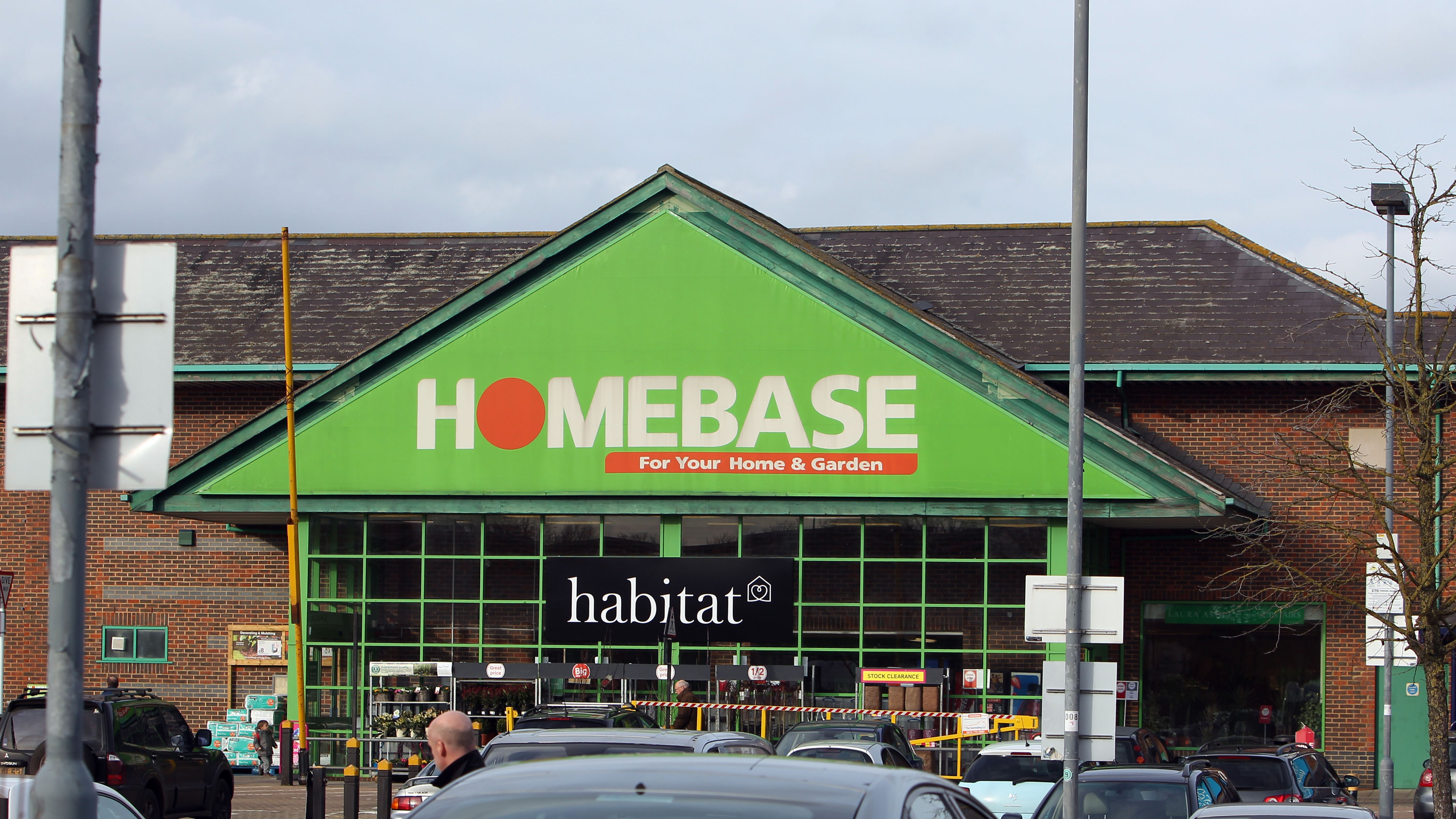 at home superstore reviews homebase review puts almost 2 000 at risk bt 10406