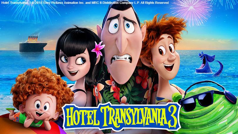 Hotel Tran 3