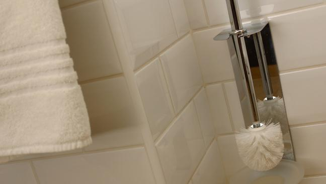 How often to replace shower curtain liner curtain for How often should you change your shower curtain