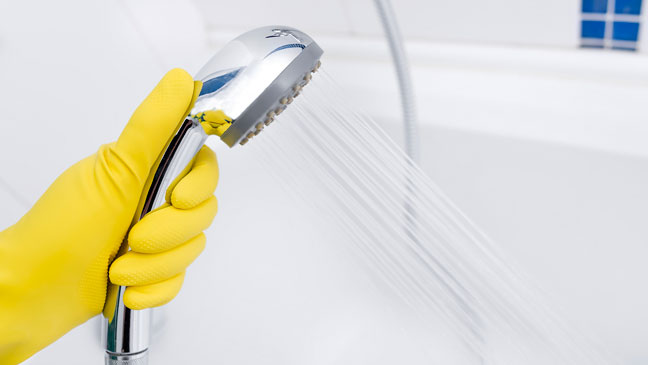 6 Money Saving Ways To Clean A Dirty Bathroom Bt