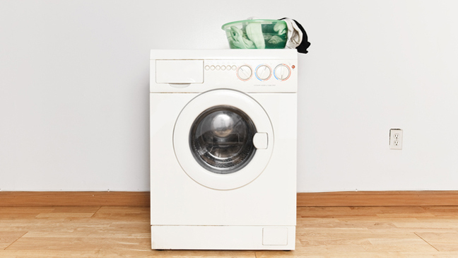 How to clean your washing machine and make it last longer | BT