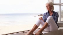 How to postpone the menopause