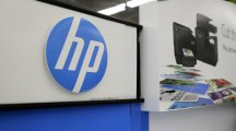 HP printers can now recognise and reject budget cartridges