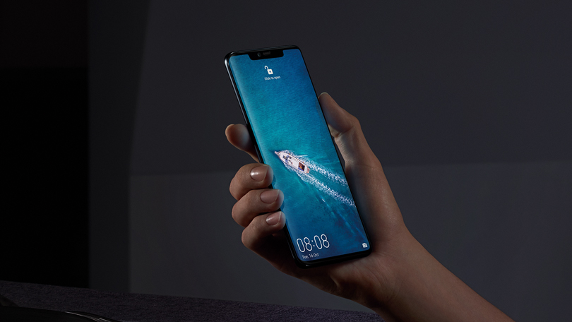 Huawei Mate 20 Pro: Tips and tricks from using the camera to