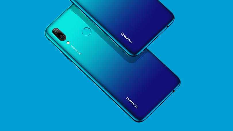 Huawei P Smart 2019: Tips and tricks | BT