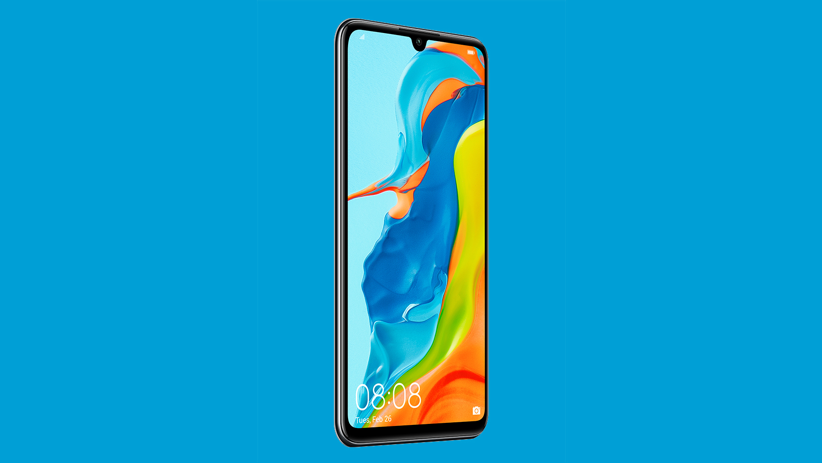 Huawei P30 Lite best features: How to use the camera, facial