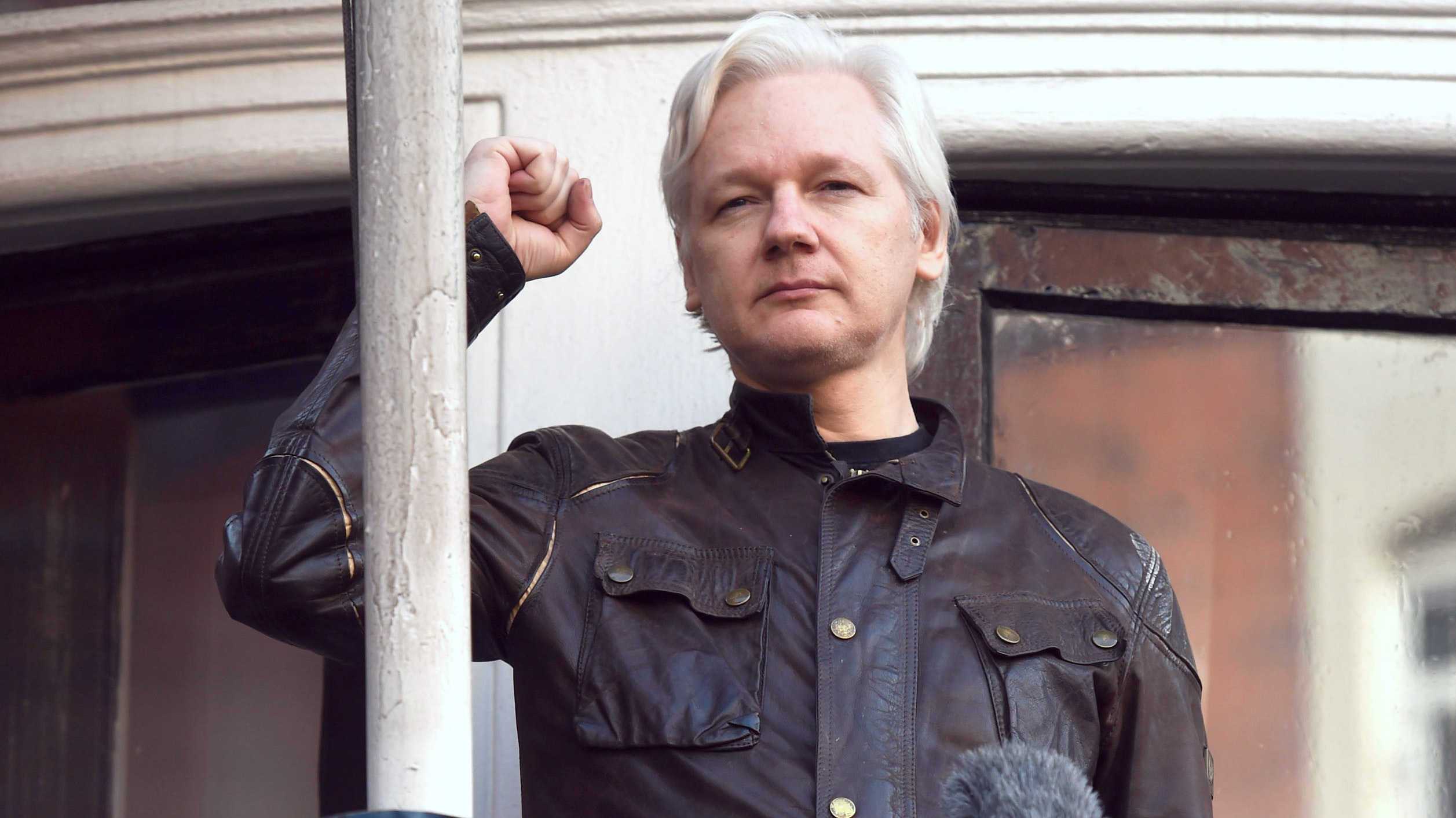 Image result for images julian assange