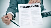Insurers 'still ignoring rules' designed to help customers