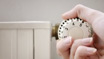 Is your central heating making you ill?