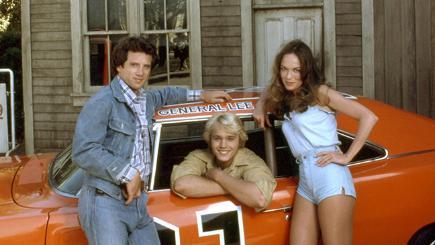 Moonshine girls 1974 - 1 part 6