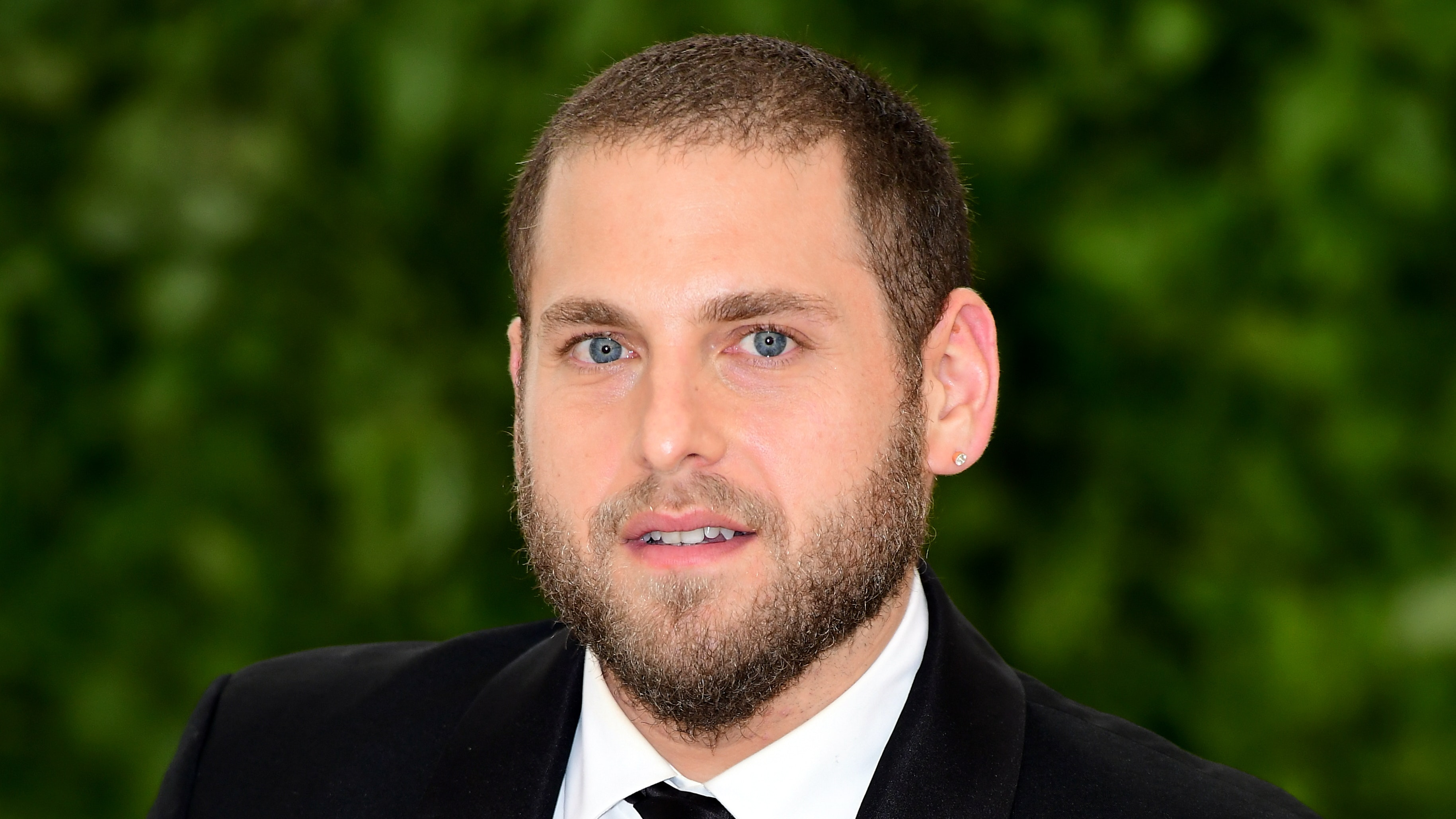 jonah hill - photo #17