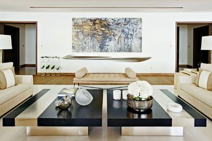 Luxury Interior Design from Me Like Design Interior