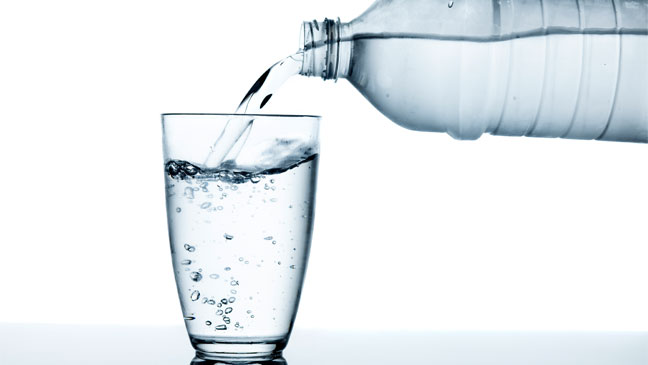 Image result for water treat kidney stones