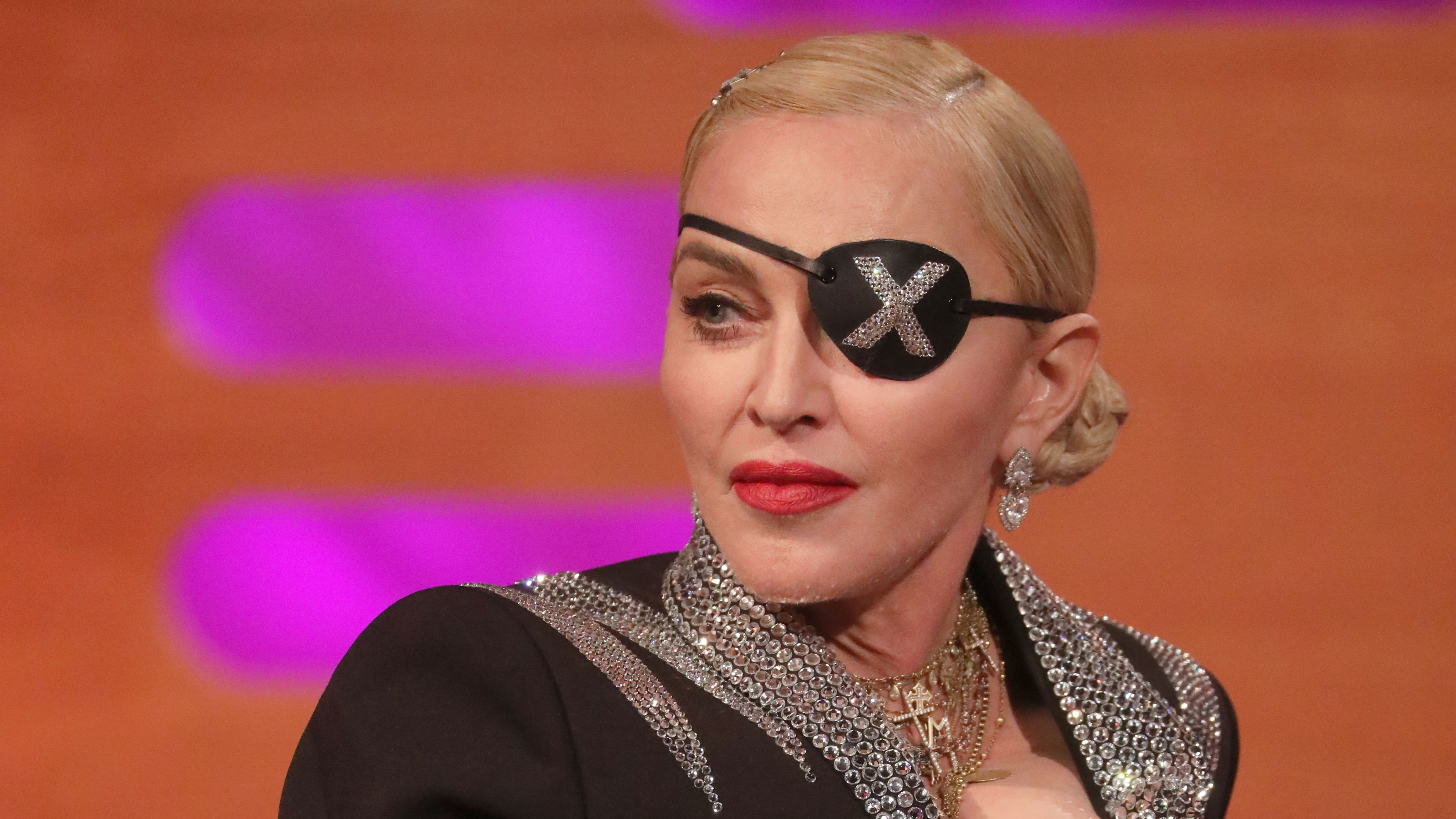 Madonna cancels two more London concerts on Madame X tour | BT