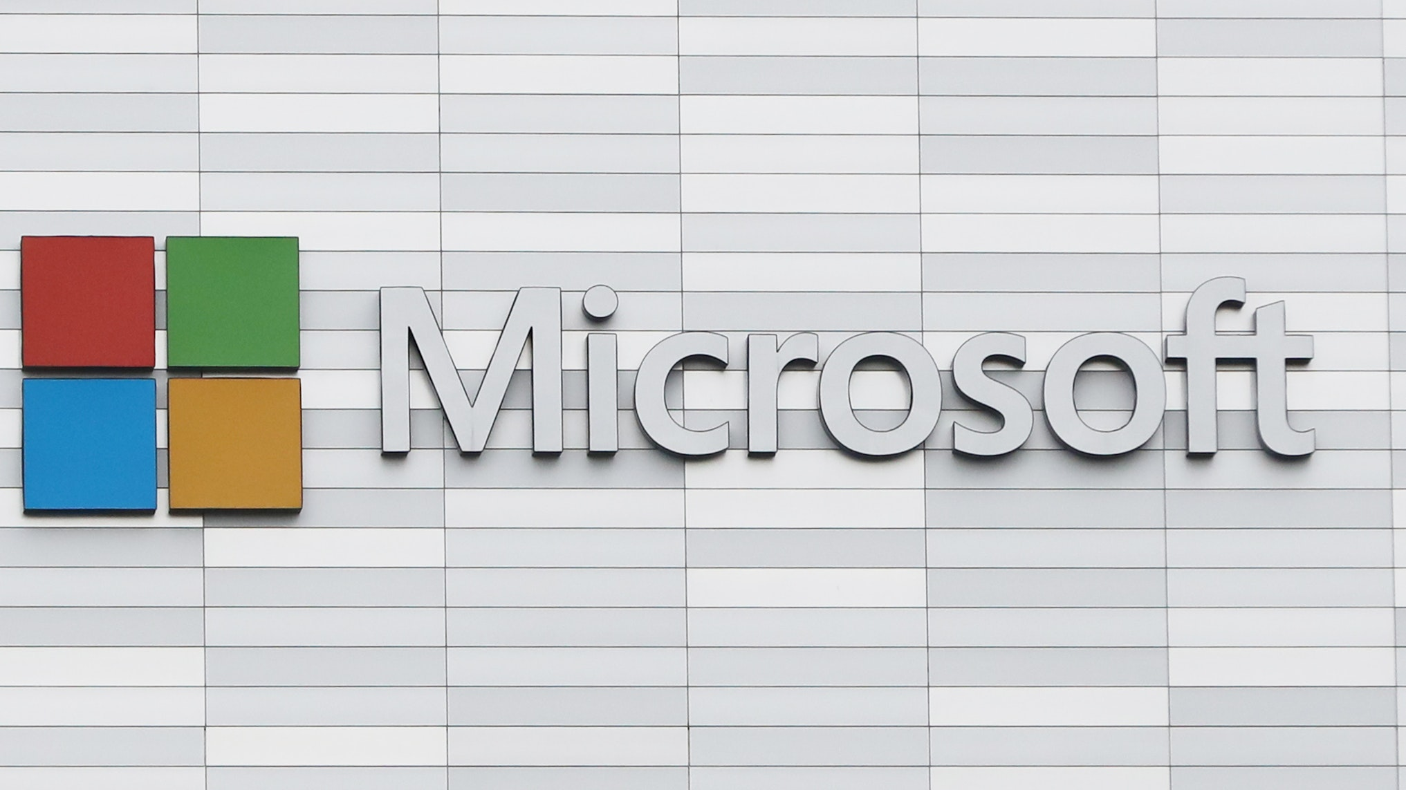 microsoft confirms fix for spam email problem in office 365 bt
