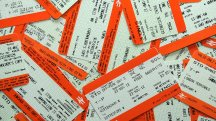 'Millennial' railcard: how it works and who can apply