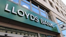 More bank and building society branches to close: are you affected?
