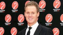My faith will not affect my work, says BBC presenter Dan Walker