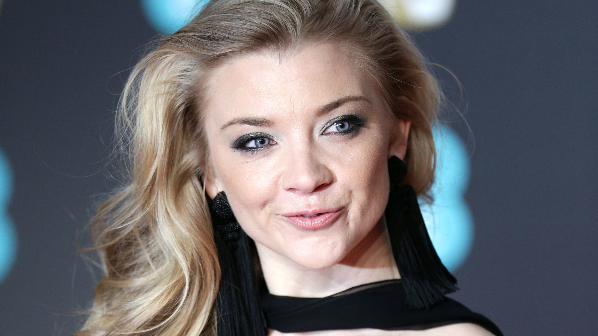 Natalie Dormer Nude Photos 68