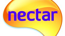 Nectar Summer bonanza: what's on offer in summer points event starting today