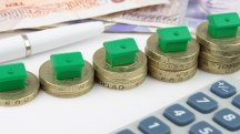 Nine surprising things that can affect your house price