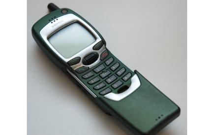 windows phone 8 bt keyboard