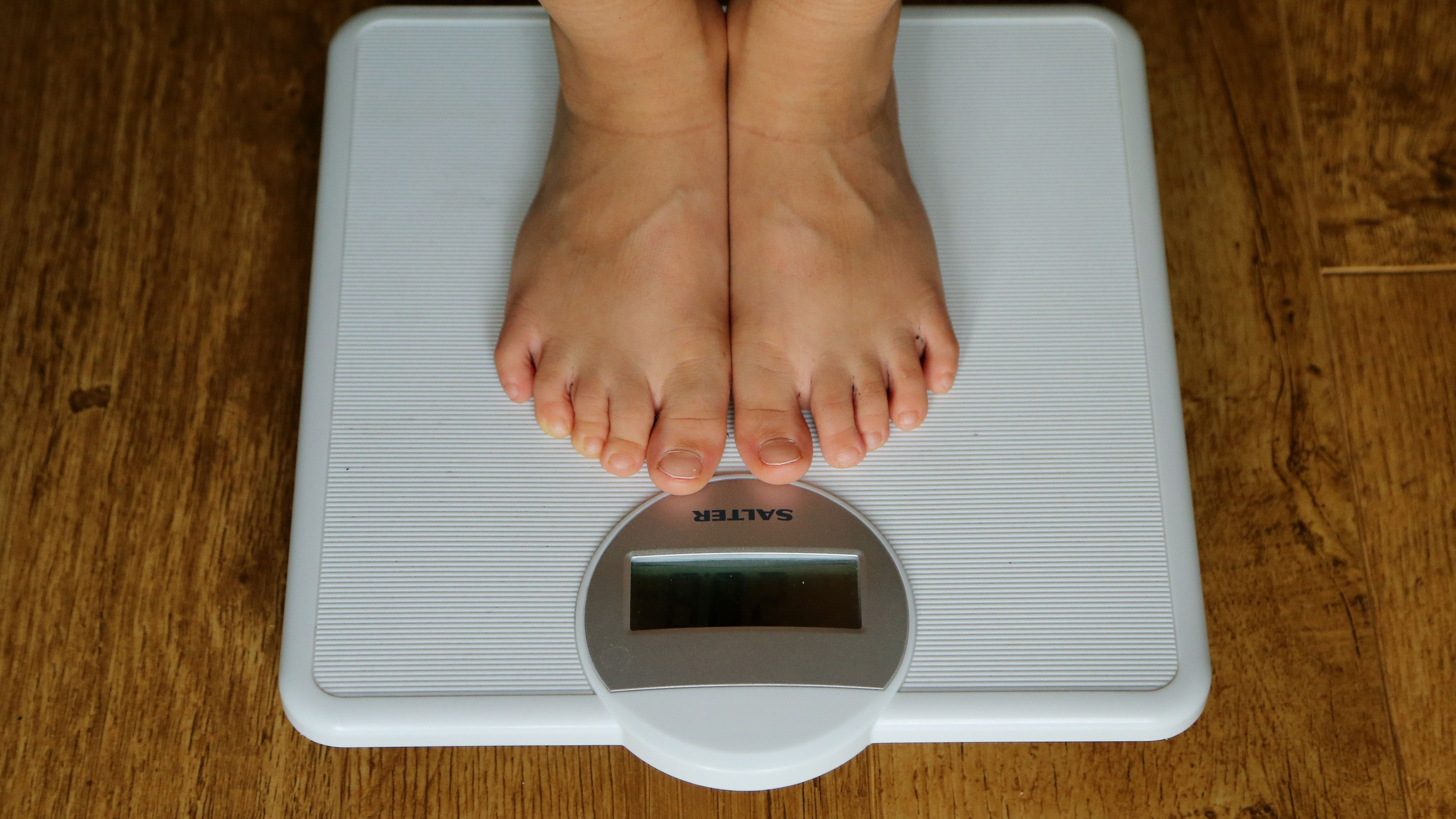Obese Children Face Increased Cancer Risk If Weight Gain Continues Experts Warn Bt