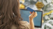 Ombudsman wants to close Section 75 credit card shopping loophole